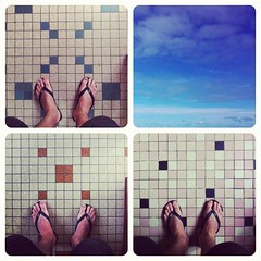 #PicFrame #havaianas #pixelart #soulac #soulacsurmer #igers #igdaily #igaddict #ignation #igersfrance