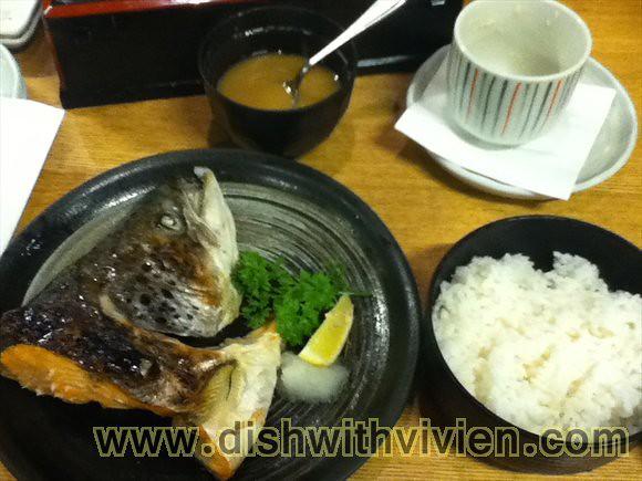 SushiZen7