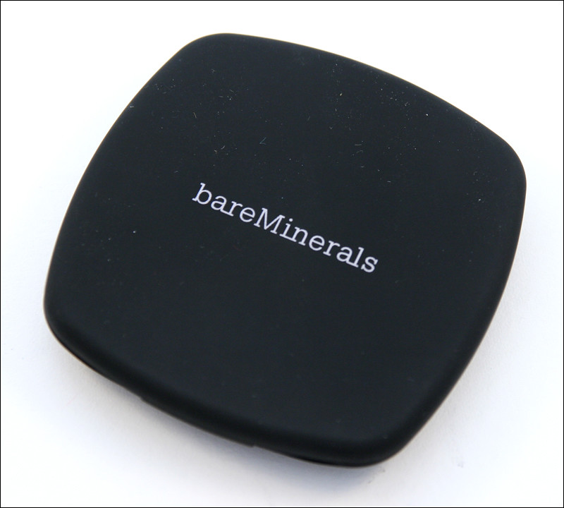 bare minerals ready the aphrodisiac blush