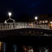 Ha'Penny Bridge [177/366]