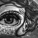 The Eye by Darth Youl