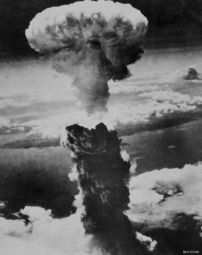 Nagasaki Cloud-1