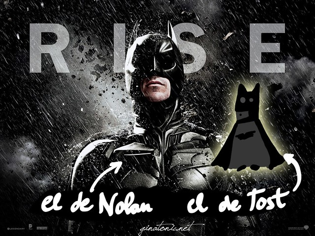 batman nolan dark knight