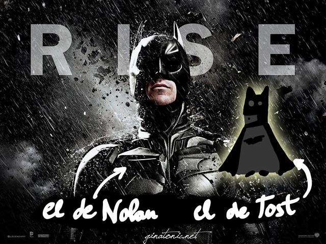 batman nolan dark knight