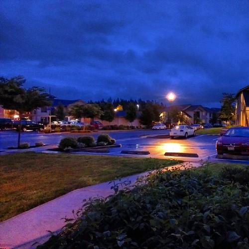 night clouds washington flickrandroidapp:filter=none