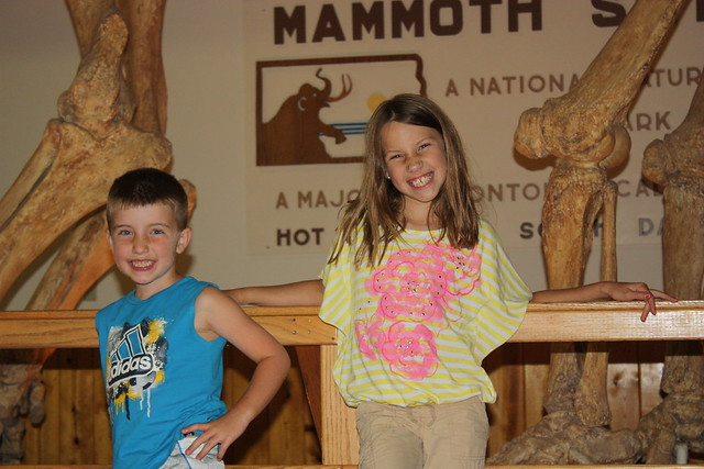 06-25-2012 Mammoth Site (4)