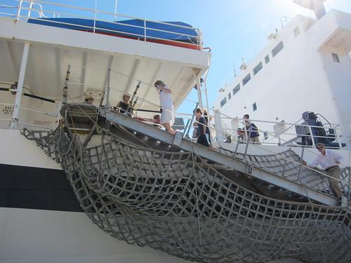 SFKossacks, Vallejo, California Maritime Academy IMG_0787
