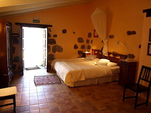 Rural Hotel Las Calas, Gran Canaria