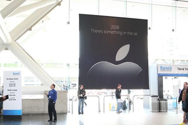 macworld2008-20