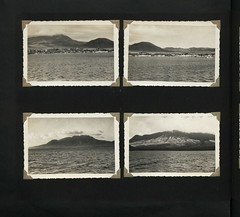CO 1069-415-82