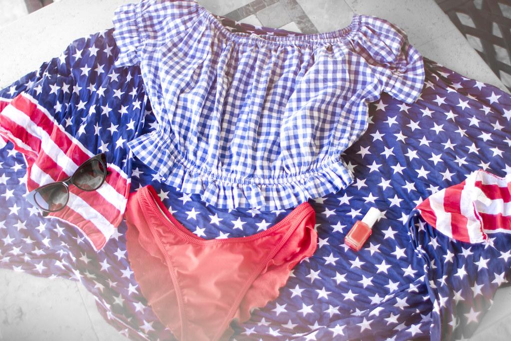 american_summer_1