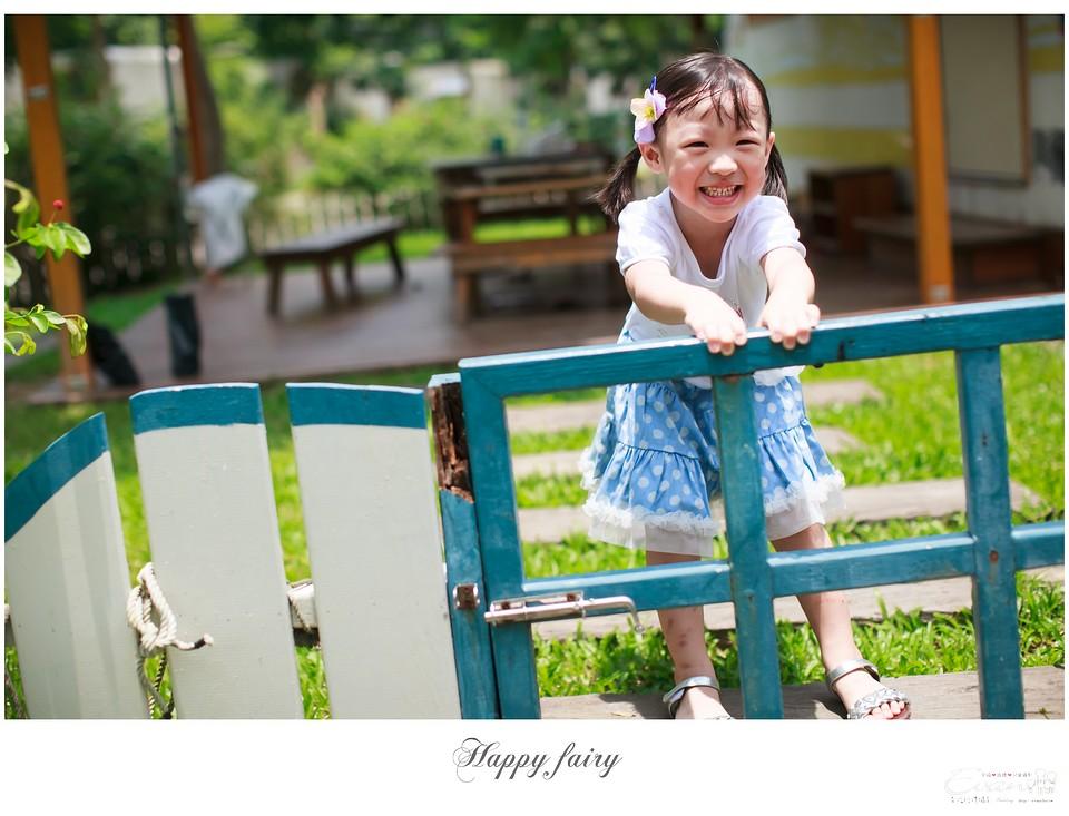妍棠、茜沂 兒童寫真_0036