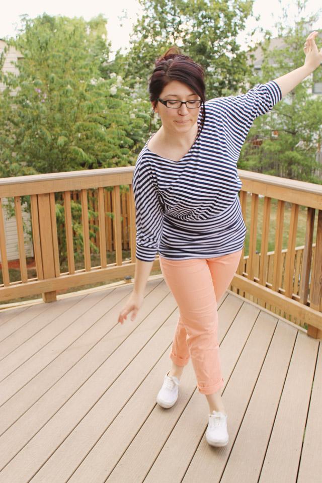 stripes_coral_vans_2