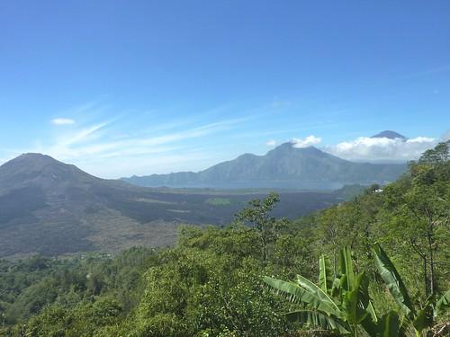 Bali-Batur (58)