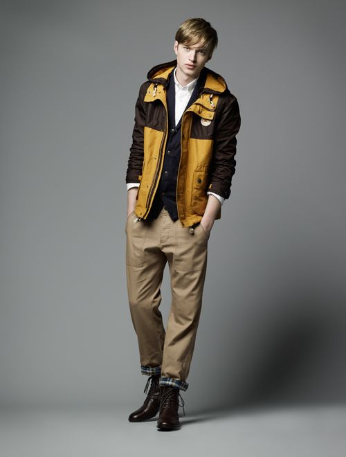 Jens Esping0067_Burberry Black Label AW12