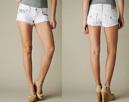 True-Religion-Joey-CO-shorts