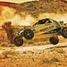 General Tire - Mint 400 by THE PIXELEYE // Dirk Behlau