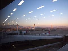 リオデジャネイロ空港