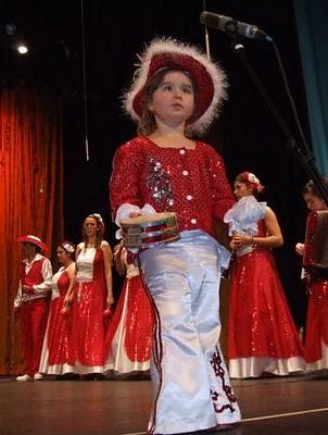 carnaval 3[1]