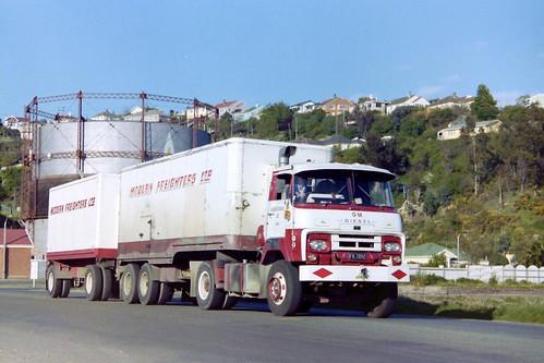 Modern Freighters FK7892 Port Nelson 0982 2012-07-22_25