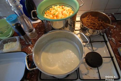 Kochen_fast_ohne_Geld_Hans_Gerlach_Aug_2012_05