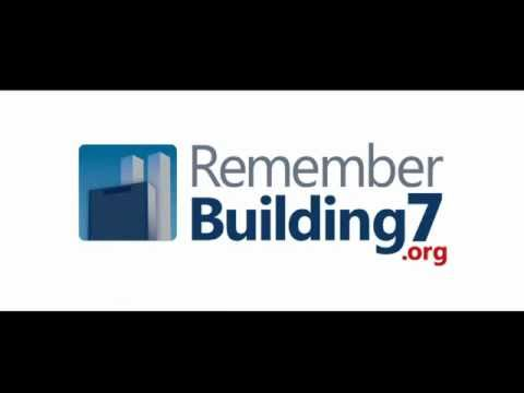 The-NEW-Remember-Building-7-Television-Ad