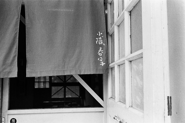 Leica.35.pre-A_bw_008