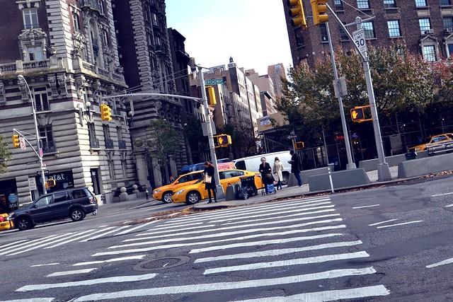 NYC 038