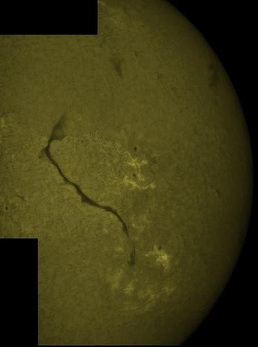 sol20120806