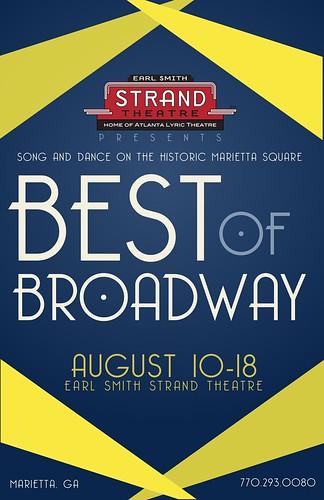 Broadway_Poster