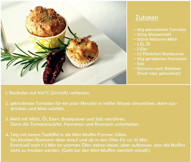 rosmarin_muffins_rezept