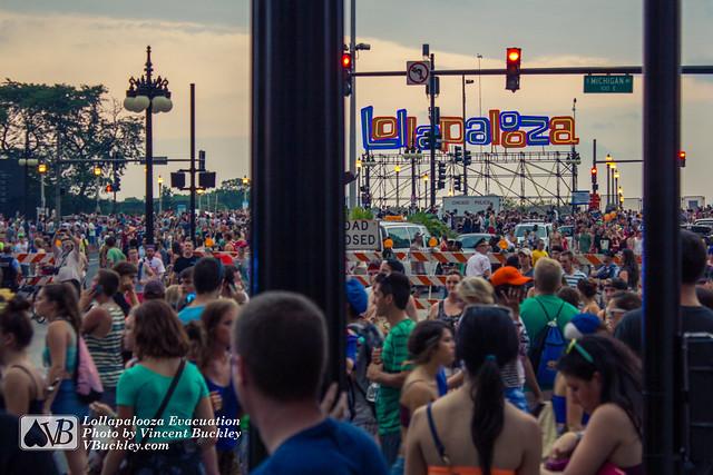 Lollapalooza Evacuation (tight)
