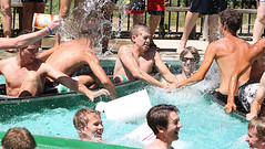 SH#2 Summer Camp 2012-51