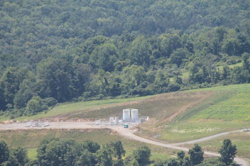 6 us pennsylvania well another tanks condensate andyarthur us6penn