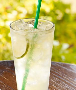 Cool Lime (3)