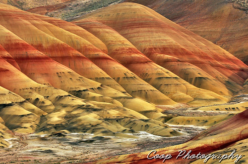 sunlight colors oregon john photography fossil solar eclipse nikon day beds or painted central may hills layers coop mitchell 20 2012 unit d90