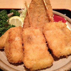 meal, tonkatsu, frying, deep frying, panko, croquette, fried food, meat, korokke, food, dish, chicken nugget, cuisine, fast food,