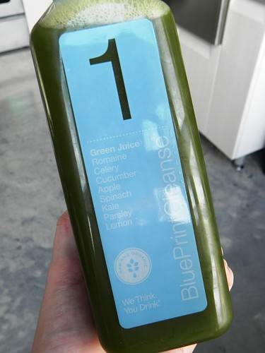 Juice cleanse review blueprint cleanse chef amber shea the renovation and foundation cleanses offer more variety in their juice selections malvernweather Gallery