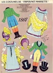 costmfripou 1807