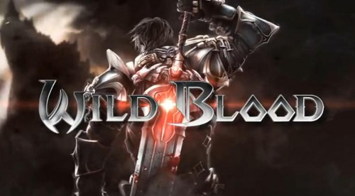 "Gameloft Debuts New Teaser for Gothic Fantasy Game ""Wild Blood"""