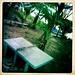 Nicaragua_i6823