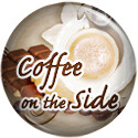 Coffee On The Side