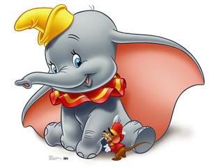 Dumbo - Inspiration (1)