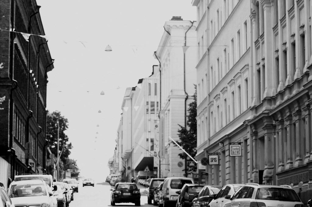 jämsä-tampere-helsinki 290