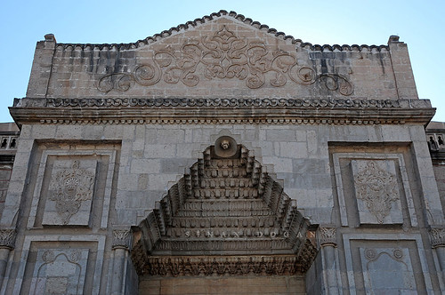 Aksaray Ulu Cami