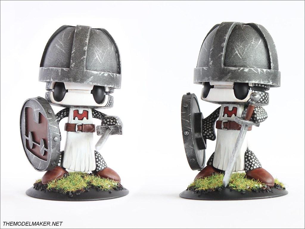 Lunartik knight