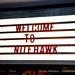 Midnight Brunch x Girl Walk // All Day - Nitehawk Cinema Aug. 2012