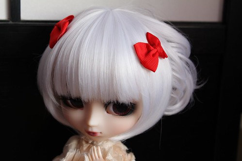 Julia (Pullip Bloody Red Hood) Act 13/08 7775369150_b7c5a8a795