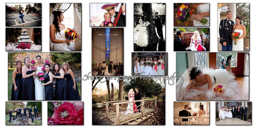 wedding-previews-SJP