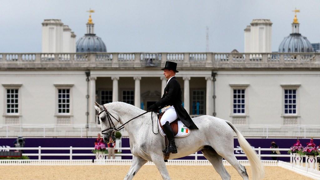 Olympics-2012-Equestrian-41